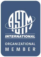 ASTM_175w