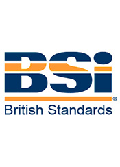 bsi175x224