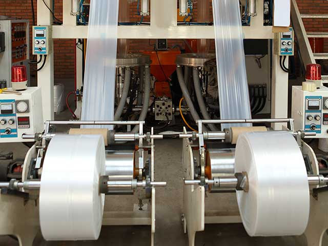 Film-Extrusion-Line-for-Wells-Website