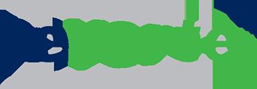 Reverte-Logo-Updated-Final_374w