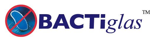 Bactiglas Logo