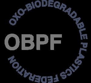 obpf_logo400